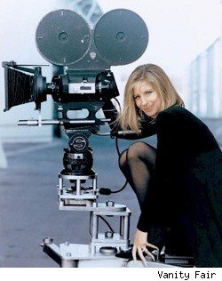 barbra_streisand_vanity_fair_with_camera