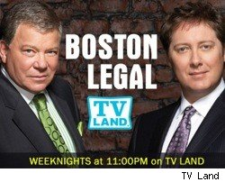 boston_legal_TV_land_promo