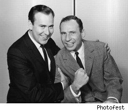carl_reiner_mel_brooks_1963