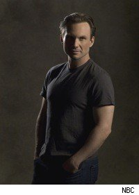 christian_slater_muscle_tee_shirt