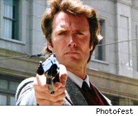 clint_eastwood_dirty_harry_gun