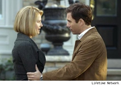 Lifetime_sherry_stringfield_eric_mcCormack_who_is_clark_rockefeller