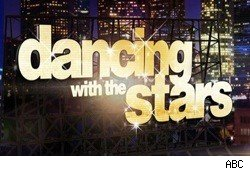 dancing_with_the_stars_abc_logo