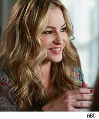 Drea de Matteo