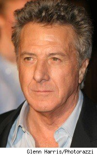 dustin_hoffman_headshot_meet_the_fockers