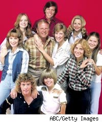 Eight is enough cast where are they now