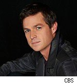 Without a Trace Eric Close