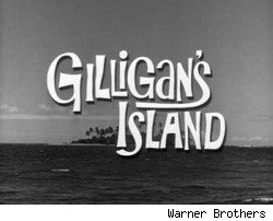 Gilligan's Island