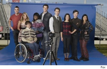 glee_class_picture_fox