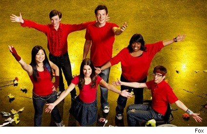 glee_kids_fox_red