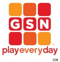 GSN logo