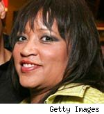 Jackee Harry 227