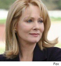 jean_smart_fox_24