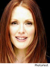 julianne_moore_close_up