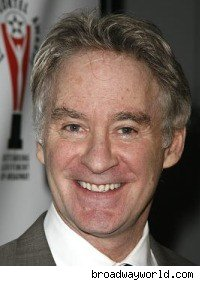 Kevin Kline