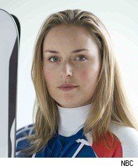 Lindsey_Vonn_cropped_head