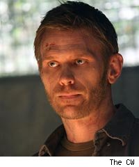 Mark Pellegrino Lucifer