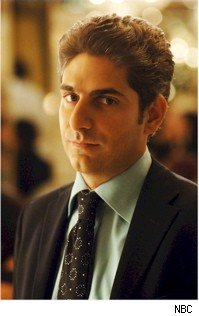 michael_imperioli_nbc_headshot