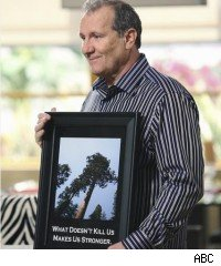 Ed O'Neill, 'Modern Family'