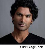 Sendhil Ramamurthy