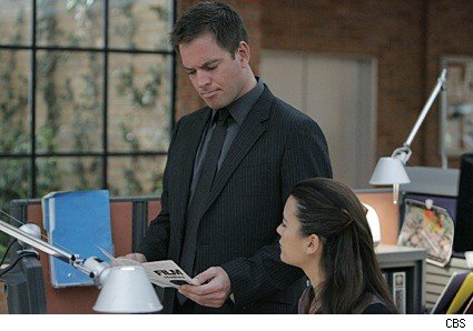 NCIS_CBS_Tony_Ziva