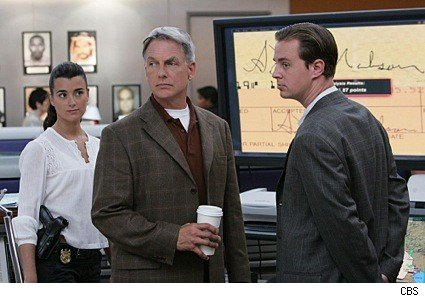 NCIS_Jethro_Ziva_McGee_CBS