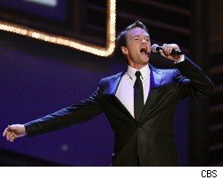 neil_patrick_harris_singing_Tony_Awards