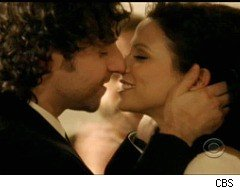 Numb3rs, season finale