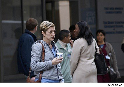 edie_falco_showtime_nurse_jackie