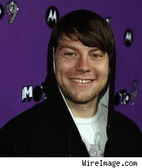 Patrick Fugit