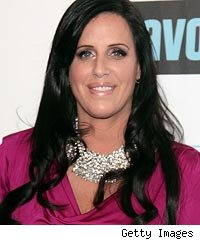 Patti Stanger