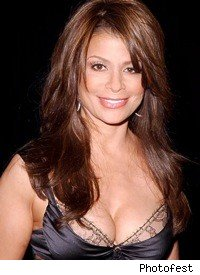 paula_abdul_cleavage_hair