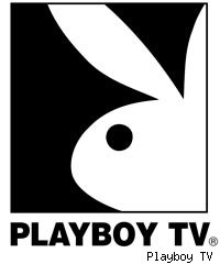 Playboy TV