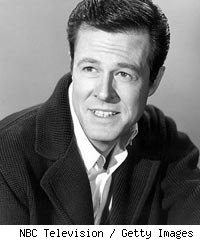 Robert Culp