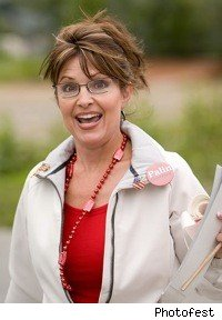 sarah_palin_outdoors