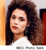 Saved by the Bell Elizabeth Berkley