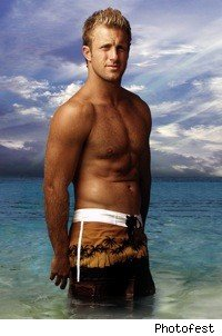 scott_caan_into_the_blue_ocean