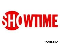 showtime_logo_red