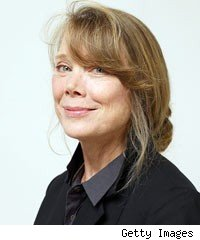 Sissy Spacek
