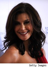 Teri Hatcher