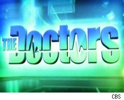 the_doctors_cbs_logo_2010