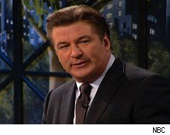 The Marriage Ref, Alec Baldwin