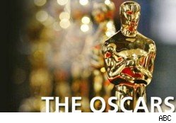 oscars_abc_gold_2010