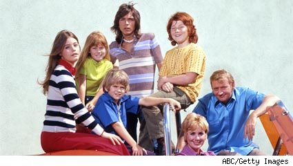 Partridge Family where are they now