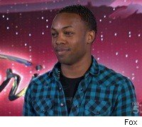 todrick_hall_american_idol_fox