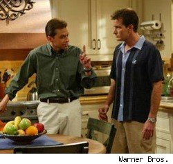 jon_cryer_charlie_sheen_two_and_a_half_men