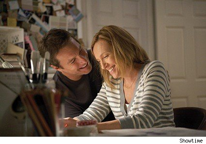 united_states_of_tara_toni_collette_john_corbett_2010