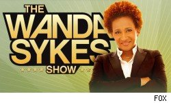 Wanda Sykes Show