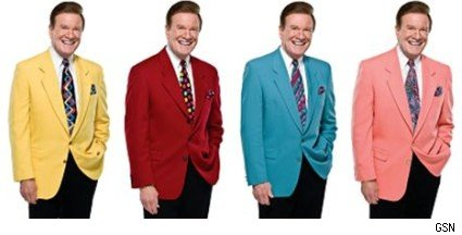 Wink Martindale