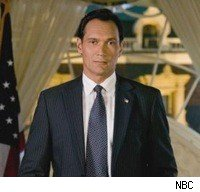jimmy_smits_west_wing_flag